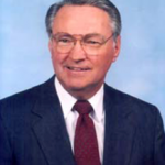 Paul Sieidenburg - 2007