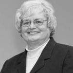 Laura P. Sullivan - 2005