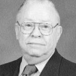 William E. Timmons - 1998