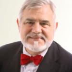 William VanOrsdel - 2008