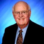 Robert Verhille - 2007