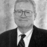 James B. West - 2002