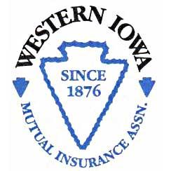 Western Iowa Mutual