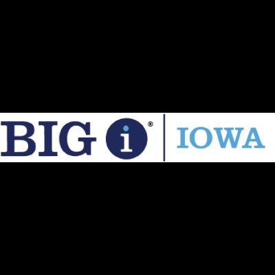 Big Iowa