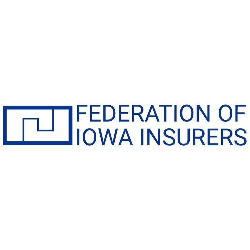Federation of Iowa Insurers