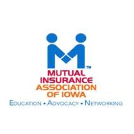 Mutual Insurance Association of Iowa