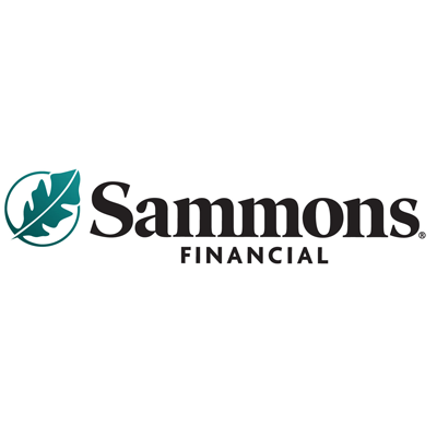 Sammons Financial