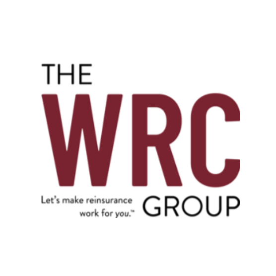 The WRC Group